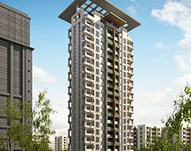 TOWER – ANDHERI